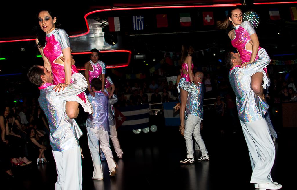 https://www.breakmagazinenews.it/wp-content/uploads/2015/04/0001-2015-04-24-EL-KUBRA-ESIBIZIONE-BRIXIA-DANCE-SCHOOL.jpg