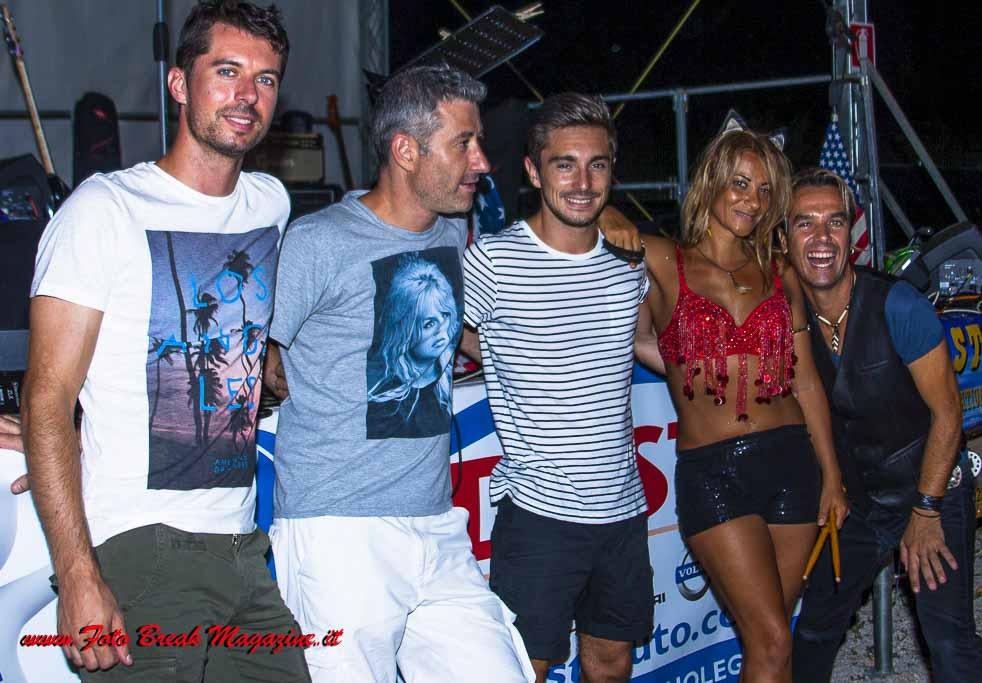 https://www.breakmagazinenews.it/wp-content/uploads/2015/07/0001-2015-07-18-COAST-TO-COAST-FESTA-RIVOLTELLA.jpg