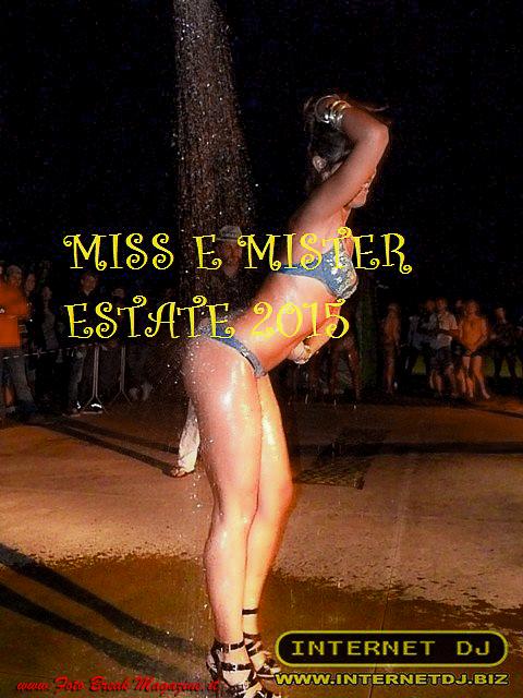 https://www.breakmagazinenews.it/wp-content/uploads/2015/08/2015-08-09-MISS-E-MISTER-2.jpg