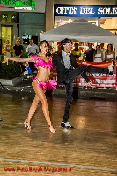 https://www.breakmagazinenews.it/wp-content/uploads/2016/09/0001-2016-09-08-DANCE-ON-RHYTHM-BERGAMO-P-1-0469.jpg