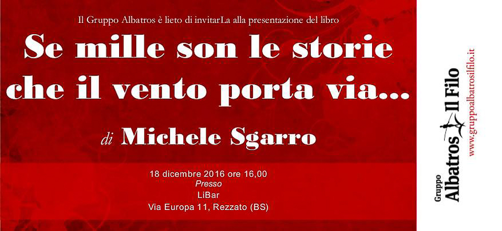 https://www.breakmagazinenews.it/wp-content/uploads/2016/12/0018-2016-12-14-VIDEO-MICHELE-SGARRO.jpg
