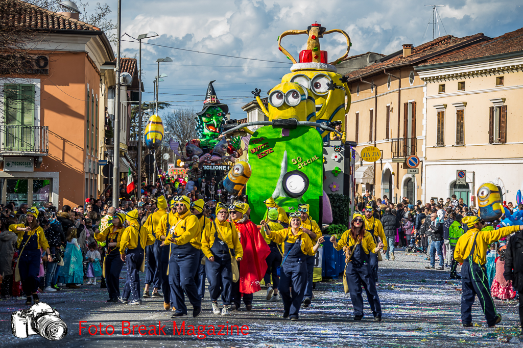https://www.breakmagazinenews.it/wp-content/uploads/2017/03/0001-2017-03-05-SFILATA-CARRI-CARNEVALE-LENO-0188.jpg