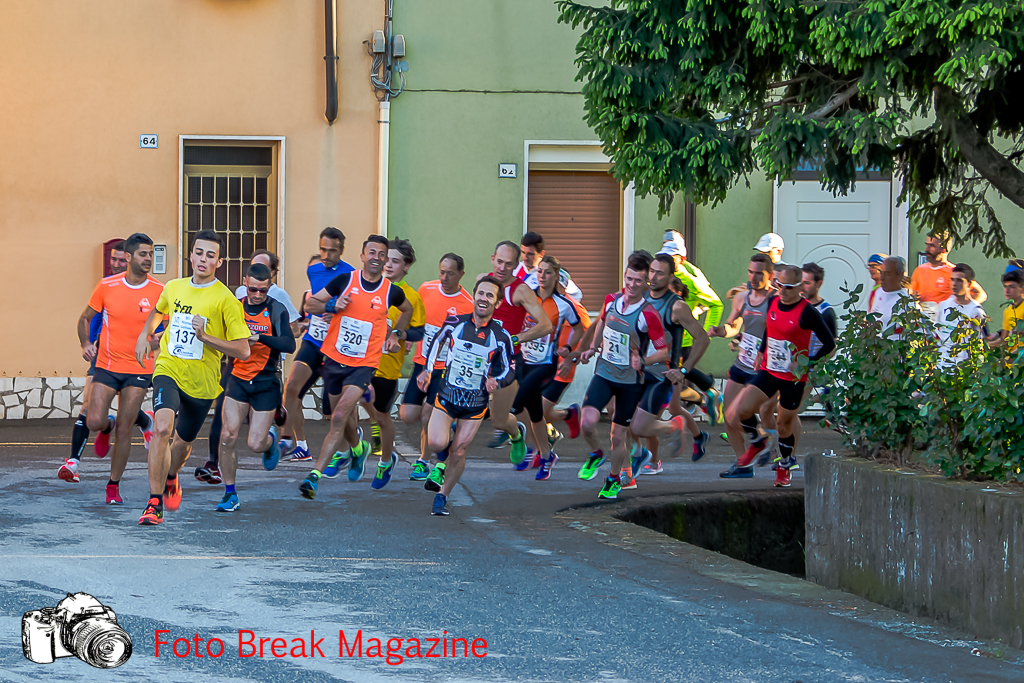 https://www.breakmagazinenews.it/wp-content/uploads/2017/04/0001-2017-04-28-FESTA-ALBERELLE-TROFEO-COAST-TO-COAST-0050.jpg