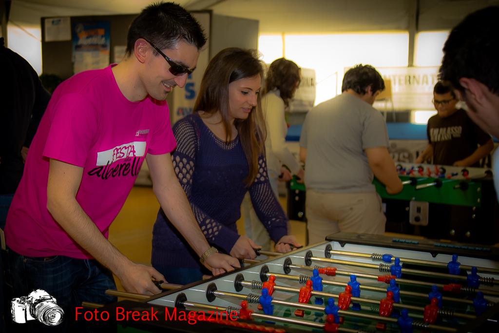https://www.breakmagazinenews.it/wp-content/uploads/2017/05/0001-2017-05-07-FESTA-ALBERELLE-TORNEO-CALCIO-BALILLA-0077.jpg