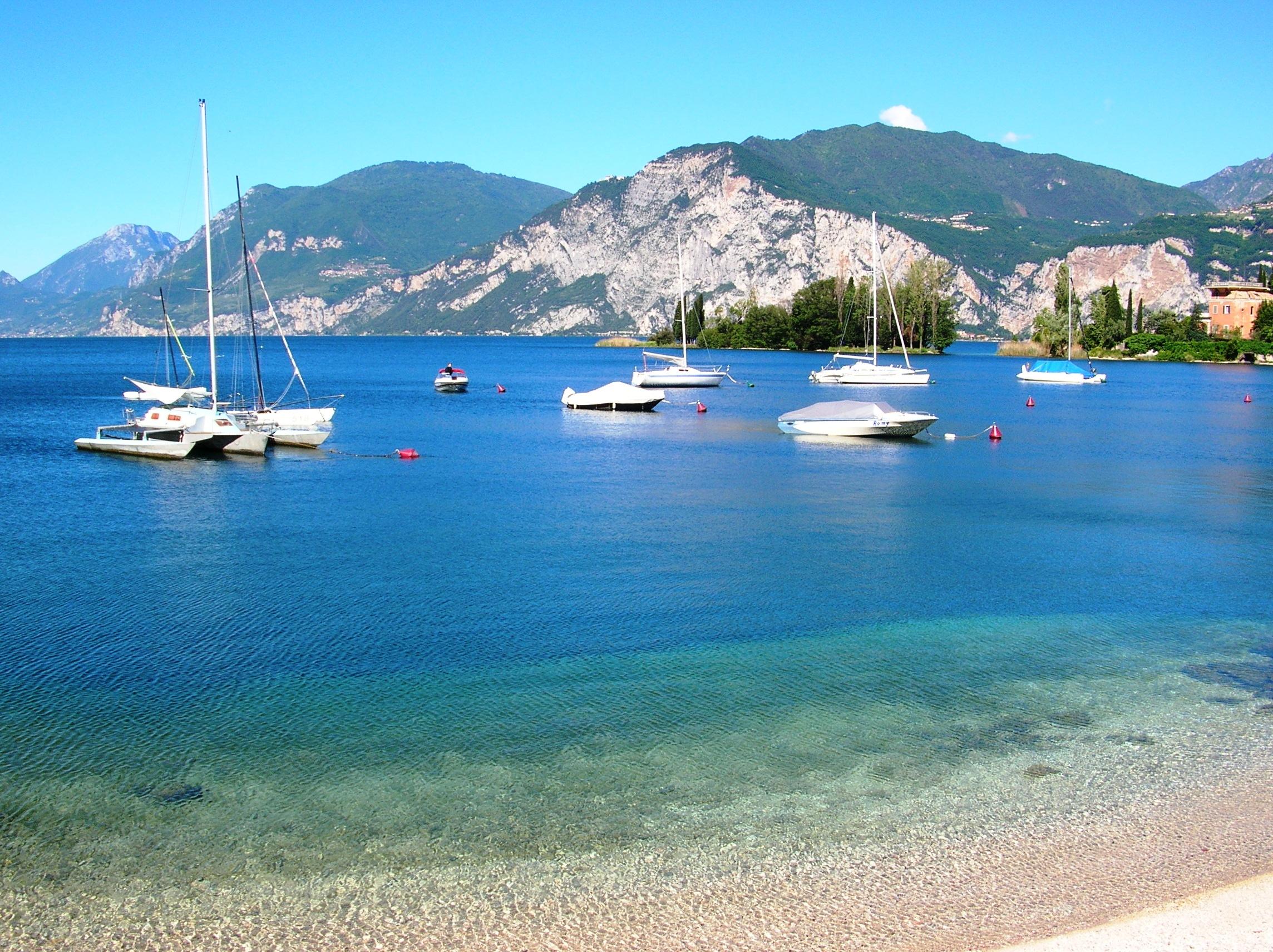 https://www.breakmagazinenews.it/wp-content/uploads/2017/06/Itinerario-del-lago-di-Garda.jpg