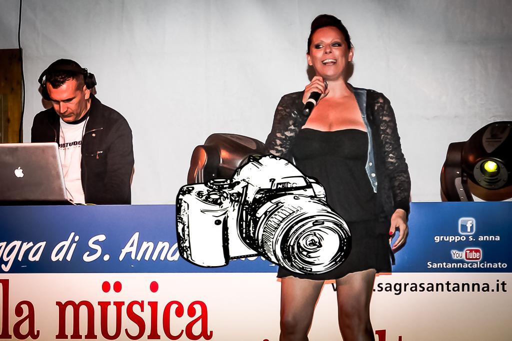 https://www.breakmagazinenews.it/wp-content/uploads/2017/07/0002-2017-07-25-SAGRA-S.-ANNA-DJ-GRAZIANO-FANELLI-STUDIO-PIU-0013.jpg