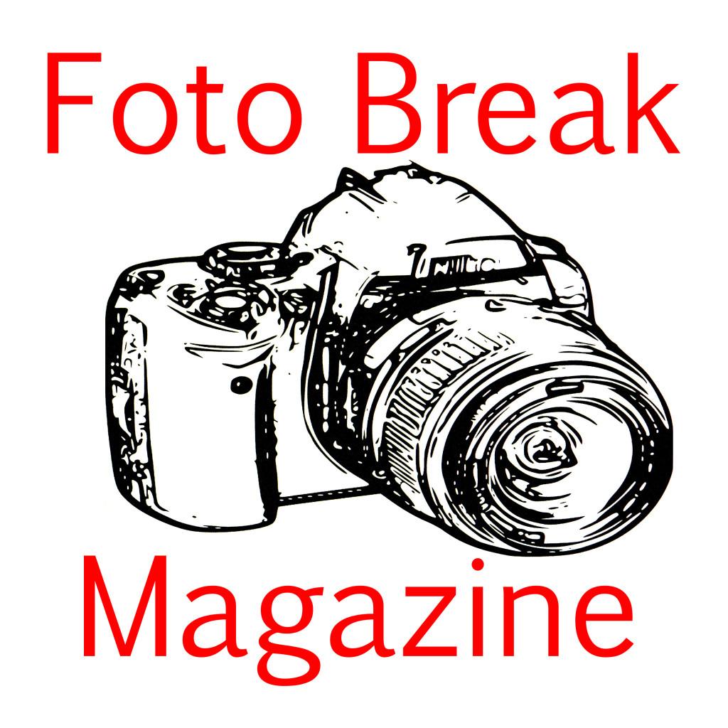 https://www.breakmagazinenews.it/wp-content/uploads/2017/08/FOTO-BREAK-MAGAZINE-MACCHINA-FOTOGRAFICA-e1503129709215.jpg