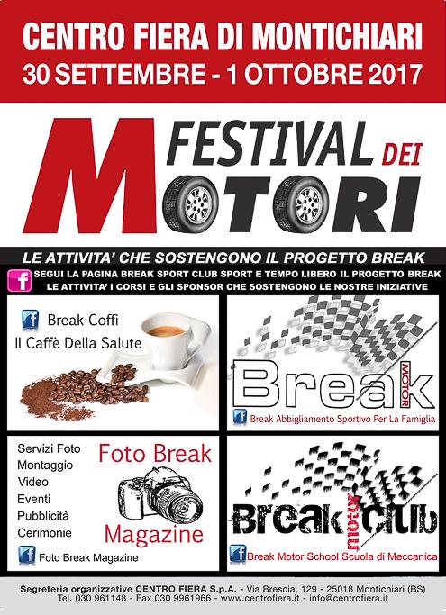 https://www.breakmagazinenews.it/wp-content/uploads/2017/09/2017-09-23-FESTIVAL-DEI-MOTORI-BREAK-2.jpg