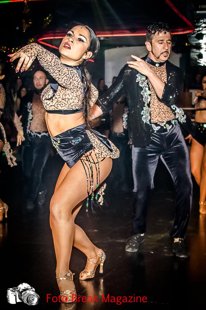 https://www.breakmagazinenews.it/wp-content/uploads/2017/12/0001-2017-12-22-LATIN-KUBRA-ESIB.-BRIXIA-DANCE-SCHOOL.jpg