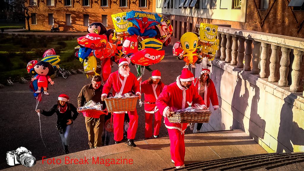 https://www.breakmagazinenews.it/wp-content/uploads/2017/12/0001-2017-12-25-VOLONTARIATO-NATALE-OSPEDALI-0048.jpg