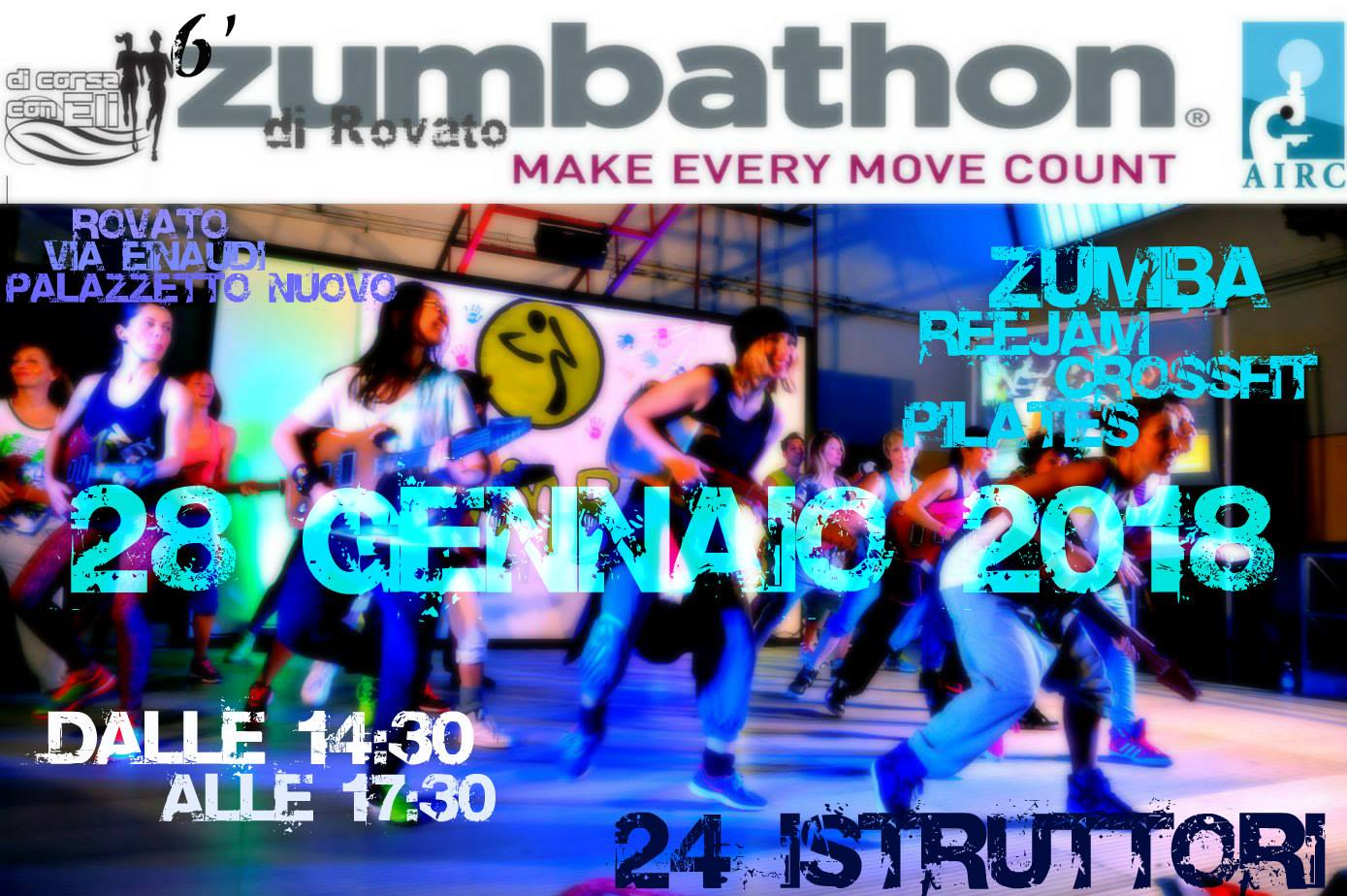 https://www.breakmagazinenews.it/wp-content/uploads/2018/01/2018-ZUMBATON-ROVATO.jpg