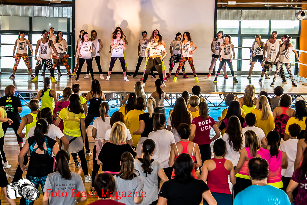 https://www.breakmagazinenews.it/wp-content/uploads/2018/02/0001-2018-01-28-ZUMBATHON-ROVATO-PART-1-0141.jpg