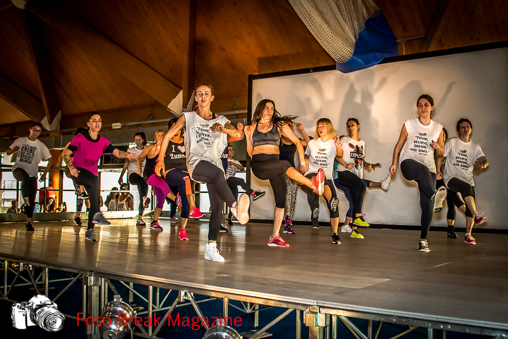 https://www.breakmagazinenews.it/wp-content/uploads/2018/02/0001-2018-01-28-ZUMBATHON-ROVATO-PART-2-0245.jpg