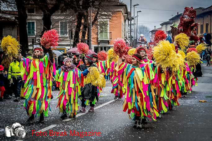 https://www.breakmagazinenews.it/wp-content/uploads/2018/02/0001-2018-02-18-SFILATA-CARRI-CARNEVALE-LENO-0106.jpg