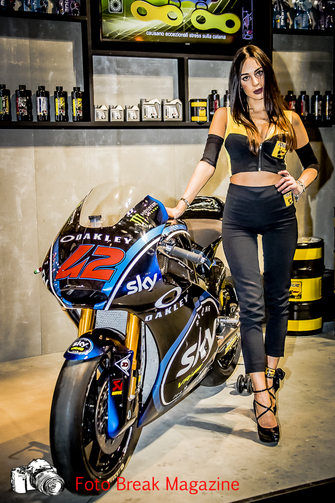 https://www.breakmagazinenews.it/wp-content/uploads/2018/11/0001-2018-11-08-MOTOSALONE-EICMA-0420.jpg