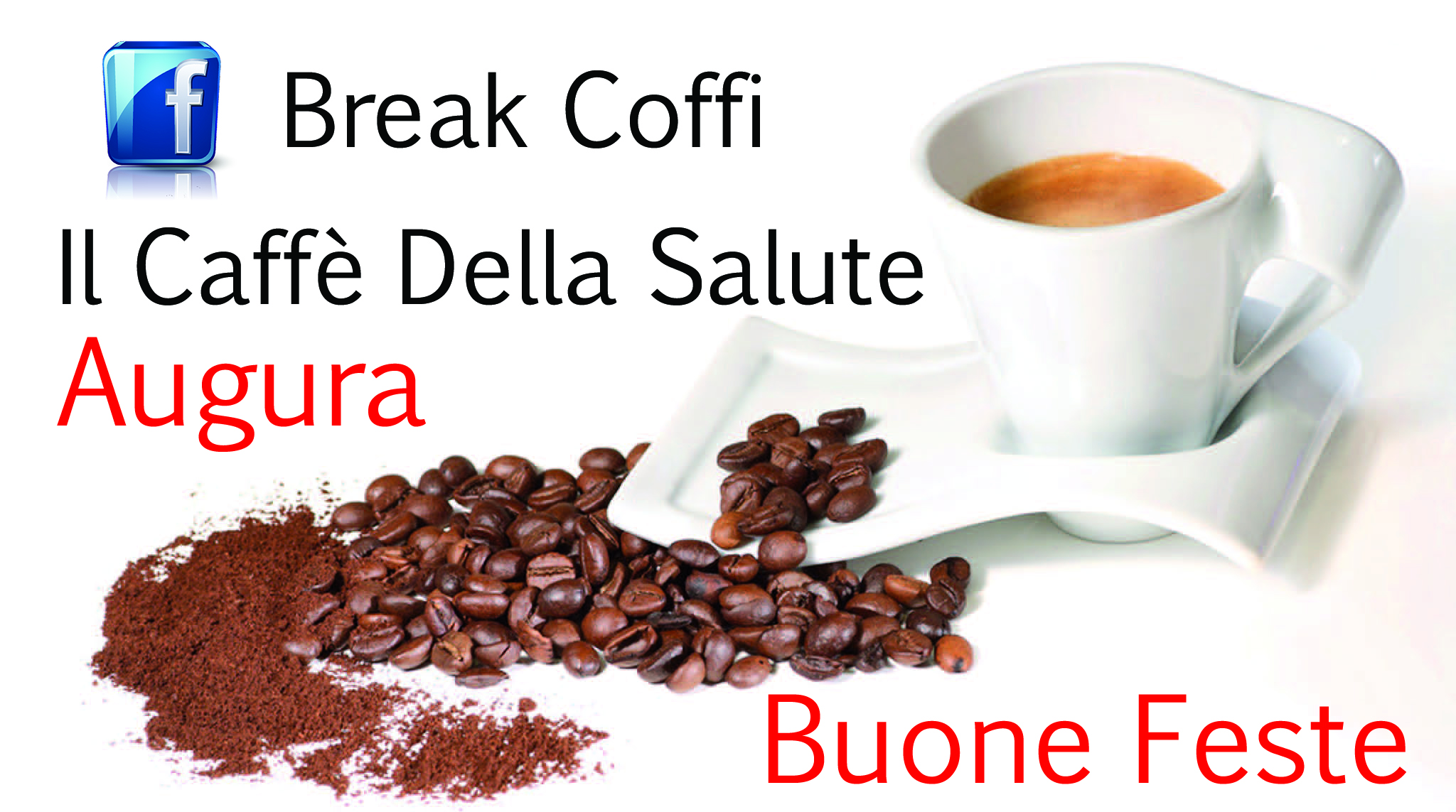 https://www.breakmagazinenews.it/wp-content/uploads/2018/12/2017-09-20-BREAK-COFFI-BUONE-FESTE.jpg