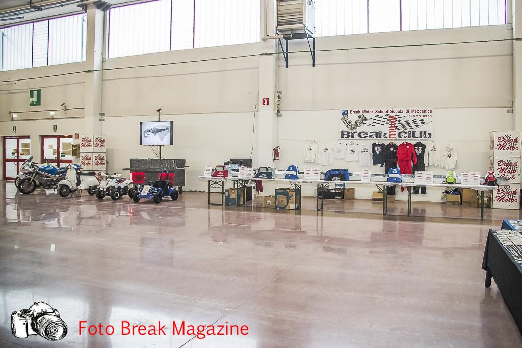 https://www.breakmagazinenews.it/wp-content/uploads/2019/02/0001-2019-02-10-CENTRO-FIERA-MOSTRA-SCAMBIO-0011.jpg