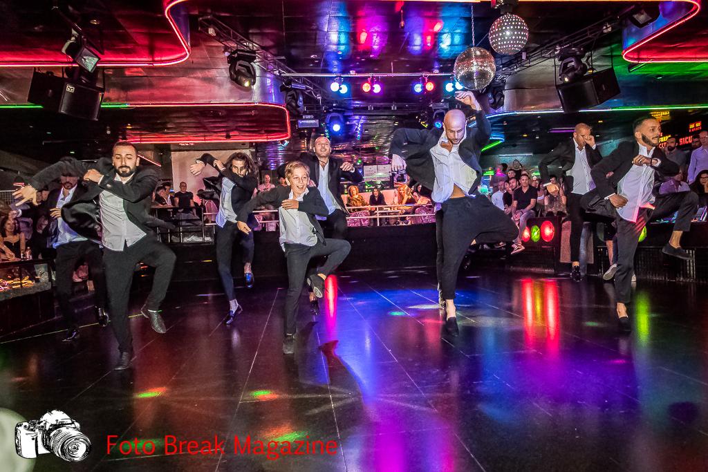 https://www.breakmagazinenews.it/wp-content/uploads/2019/10/0001-2019-10-04-LATIN-KUBRA-ESIB.-SCUOLA-OLORUN-DANCE-ACADEMY-0110.jpg