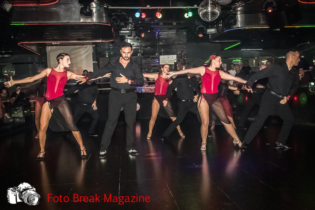 https://www.breakmagazinenews.it/wp-content/uploads/2019/10/0001-2019-10-05-LATIN-KUBRA-ESIB.-SCUOLA-FUSION-DANCE-GROUP-0156.jpg