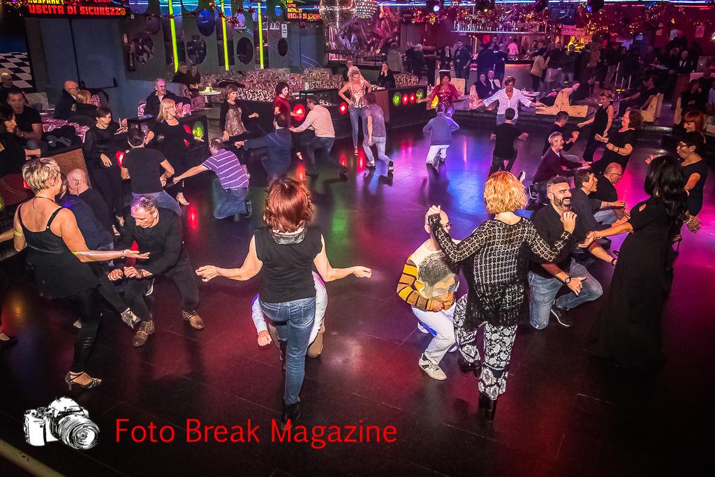 https://www.breakmagazinenews.it/wp-content/uploads/2019/12/0001-2019-12-22-LATIN-KUBRA-STAGE-RUEDA-SCUOLA-BALLO-AGUANILE-0030.jpg