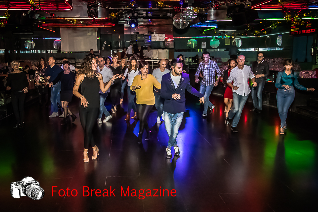 https://www.breakmagazinenews.it/wp-content/uploads/2019/12/0001-2019-12-29-LATIN-KUBRA-STAGE-SALSA-MARCO-DI-ZONA-E-BENEDETTA-0005.jpg