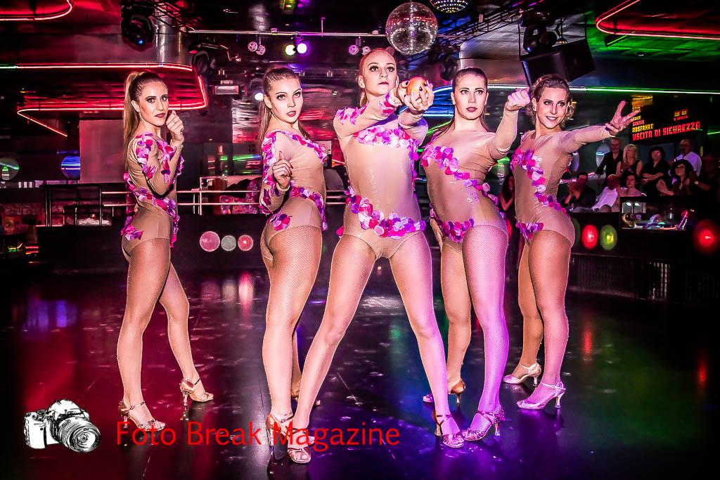 https://www.breakmagazinenews.it/wp-content/uploads/2020/01/0001-2020-01-11-LATIN-KUBRA-ESIB.-SCUOLA-SUEGNO-LATINO-0222.jpg