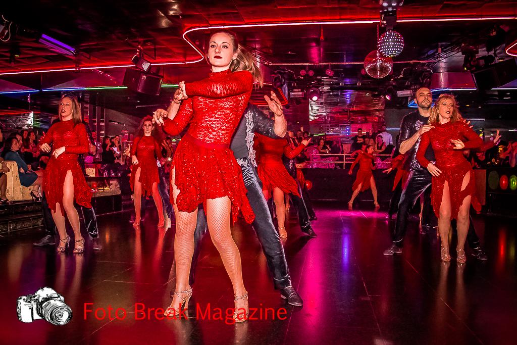 https://www.breakmagazinenews.it/wp-content/uploads/2020/02/0001-2020-02-15-LATIN-KUBRA-ESIB.-BRIXIA-DANCE-SCHOOL-0113-1.jpg