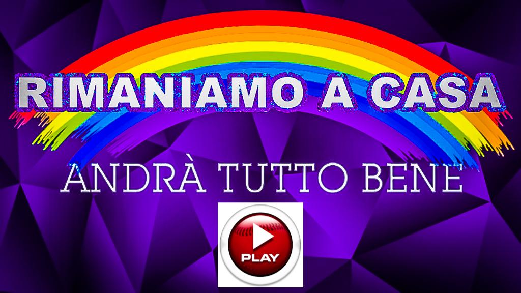 https://www.breakmagazinenews.it/wp-content/uploads/2020/03/RIMANIAMO-A-CASA-ANDRA-TUTTO-BENE-1-1.jpg