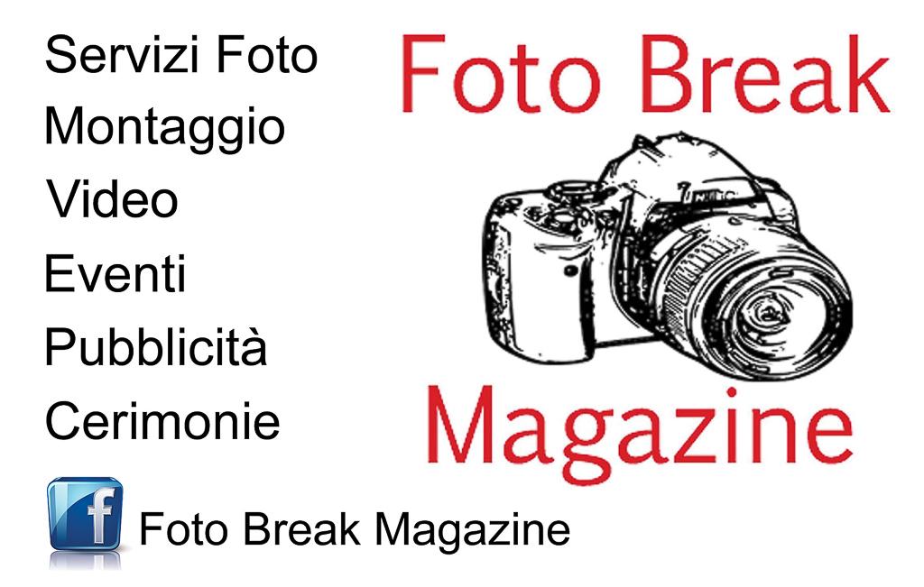 0001-FOTO-BREAK-MAGAZINE-SERVIZI-FOTO
