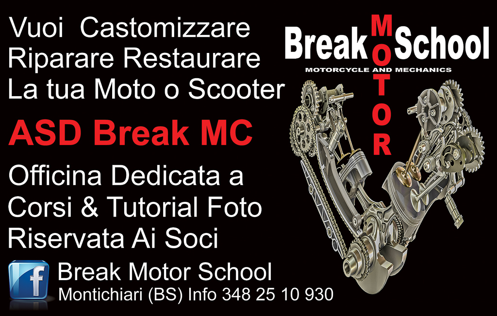 0250-2019-06-23-BREAK-MOTOR-SCHOOL-SCUOLA-DI-MECCANICA