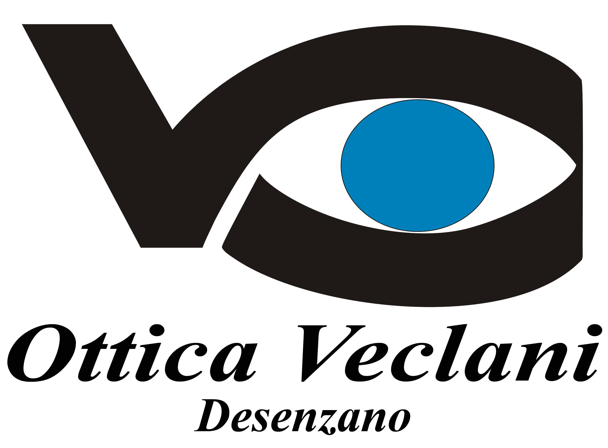 Logo-Veclani-Desenzano