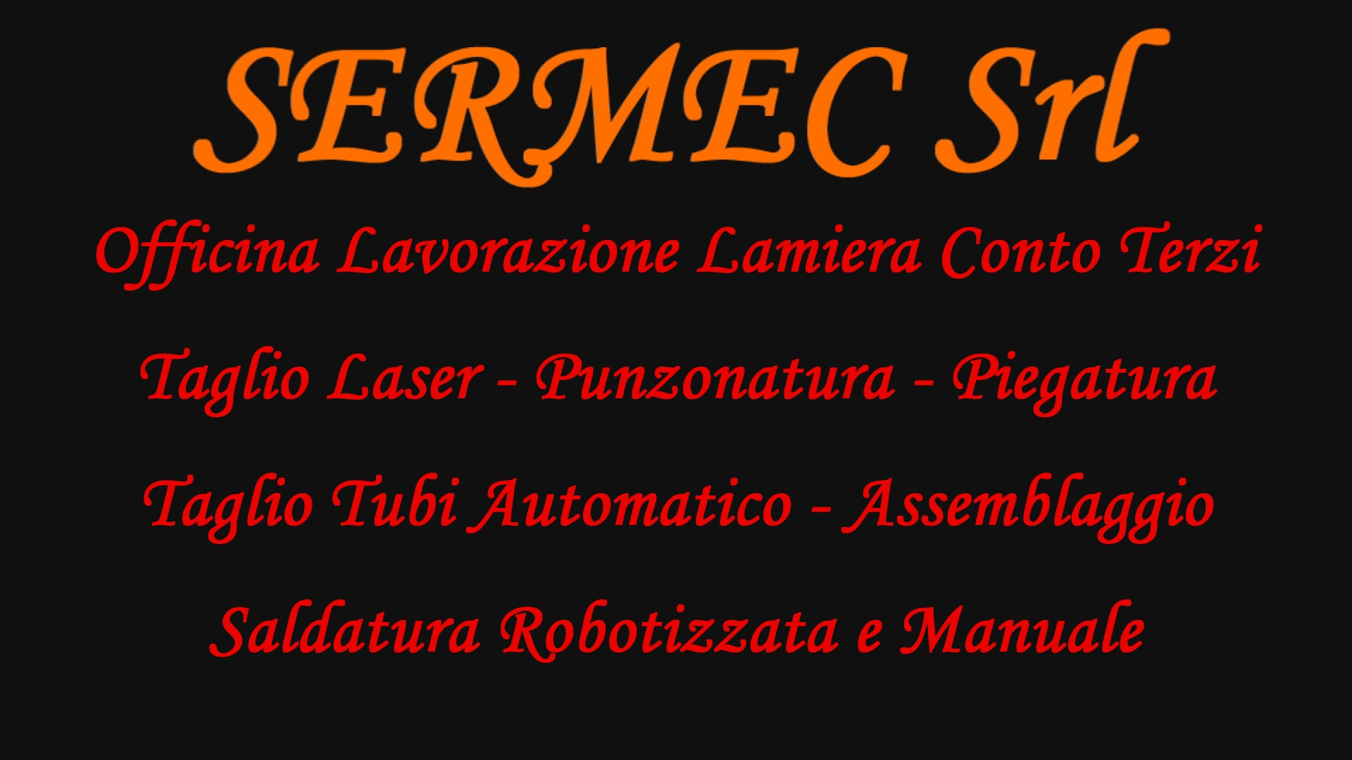 SERMEC-PER-SPONSOR-ASD-BREAK-MC