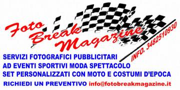 break_servizi_foto