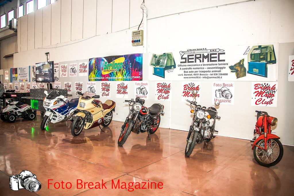 https://www.breakmagazinenews.it/wp-content/uploads/2020/10/0001-2020-10-17-FESTIVAL-DEI-MOTORI-0005-1.jpg