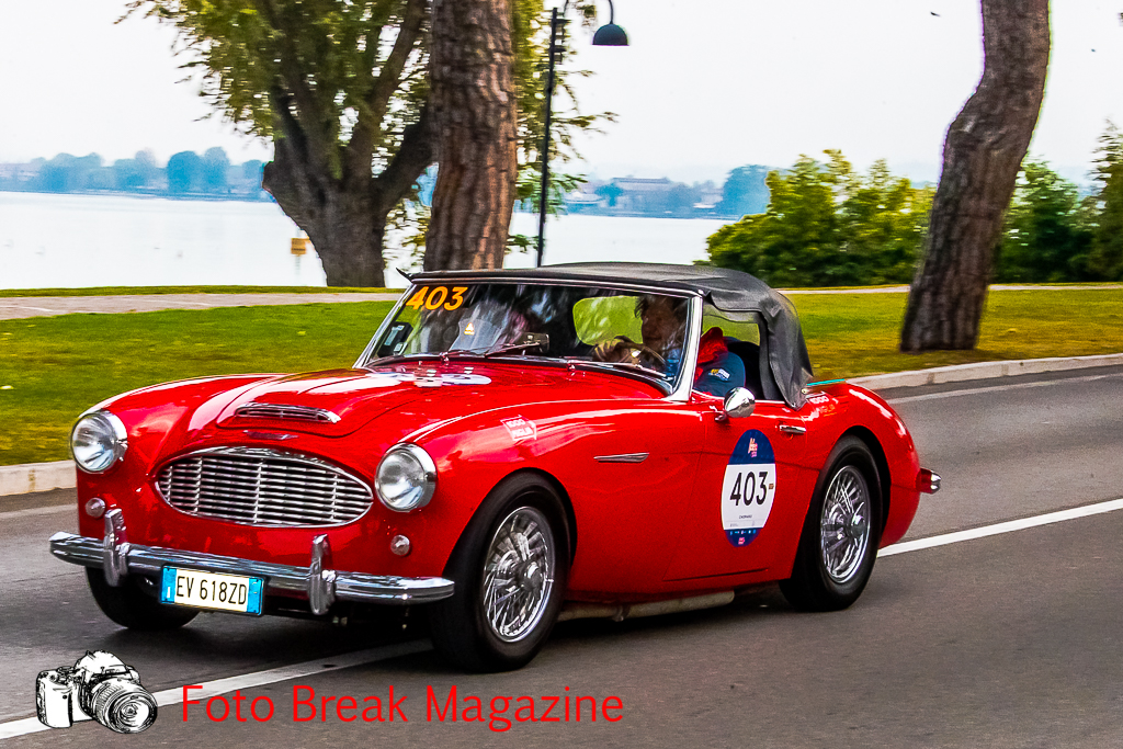 https://www.breakmagazinenews.it/wp-content/uploads/2020/10/0227-2020-10-22-MILLE-MIGLIA-SIRMIONE.jpg