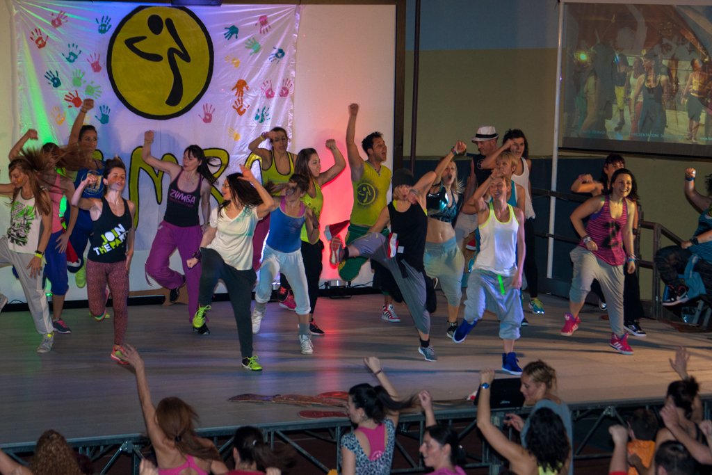 https://www.breakmagazinenews.it/wp-content/uploads/2021/01/0001-2014-14-12-ZUMBATHON-ROVATO.jpg
