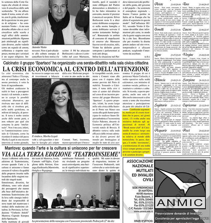 https://www.breakmagazinenews.it/wp-content/uploads/2021/03/0003-2009-11-14-IL_GAZZETTINO_NUOVO_IL_COMUNE-SOSTIENE-IL-PROGETTO-683x720.jpg
