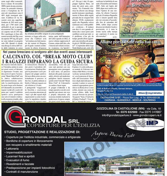 https://www.breakmagazinenews.it/wp-content/uploads/2021/03/0003-2009-12-19-IL-GAZZETTINO-NUOVO-I-RAGAZZI-IMPARANO-GUIDA-SICURA-683x720.jpg