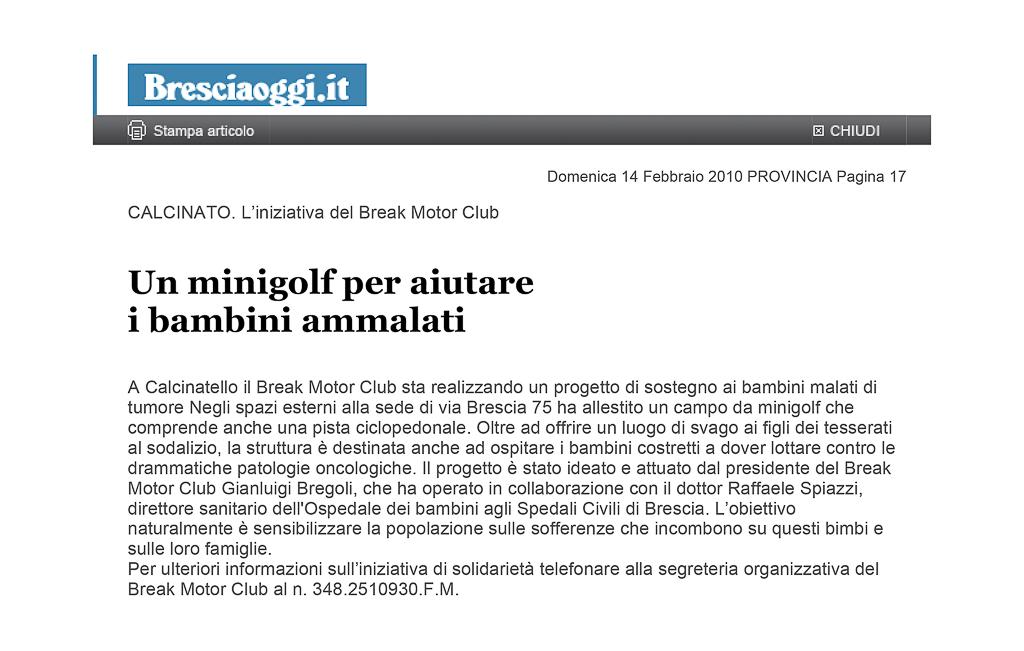 https://www.breakmagazinenews.it/wp-content/uploads/2021/03/0003-2010-02-14-BRESCIAOGGI-MINIGOLF-PER-I-BIMBI-MALATI-DI-TUMORE.jpg