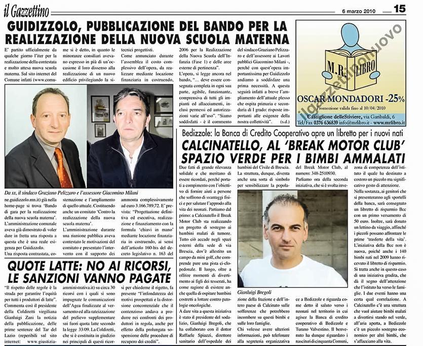 https://www.breakmagazinenews.it/wp-content/uploads/2021/03/0003-2010-03-06-IL-GAZZETTINO-NUOVO-ARTICOLO-TURANO.jpg
