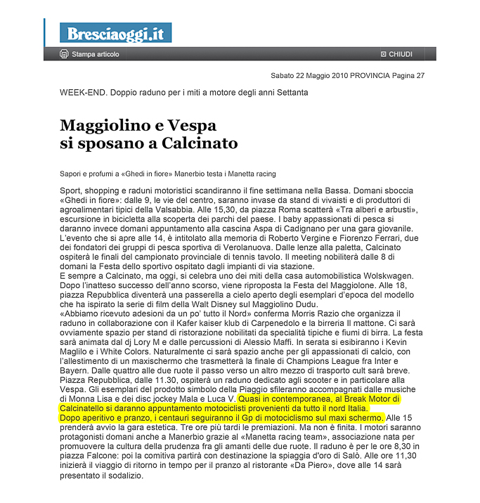 https://www.breakmagazinenews.it/wp-content/uploads/2021/03/0003-2010-05-22-BRESCIAOGGI-GIORNATA-SOCIALE.jpg