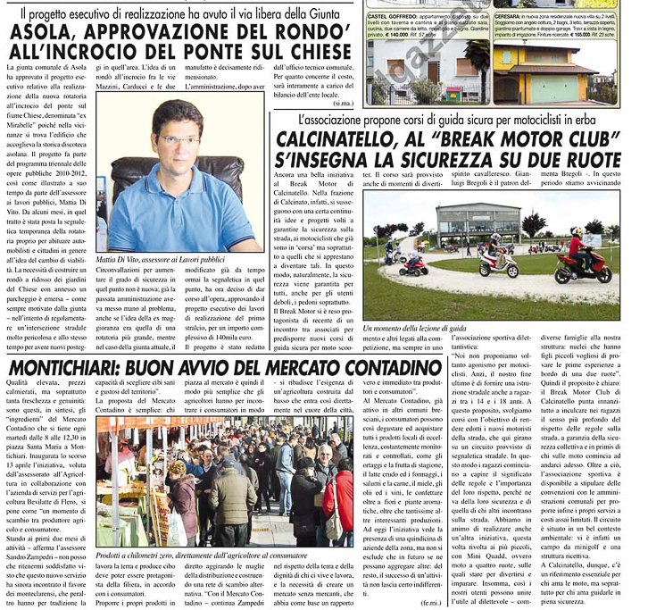 https://www.breakmagazinenews.it/wp-content/uploads/2021/03/0003-2010-06-12-IL_GAZZETTINO-NUOVO-SICUREZZA-SU-2-RUOTE-2.jpg