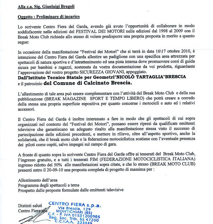 https://www.breakmagazinenews.it/wp-content/uploads/2021/03/0003-2010-06-21-INCARICO-CENTRO-FIERA-FESTIVAL-DEI-MOTORI-683x720.jpg