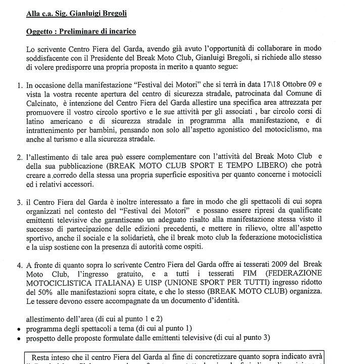 https://www.breakmagazinenews.it/wp-content/uploads/2021/03/2009-10-09-INCARICO-CENTRO-FIERA-FESTIVAL_DEI_MOTORI-683x720.jpg