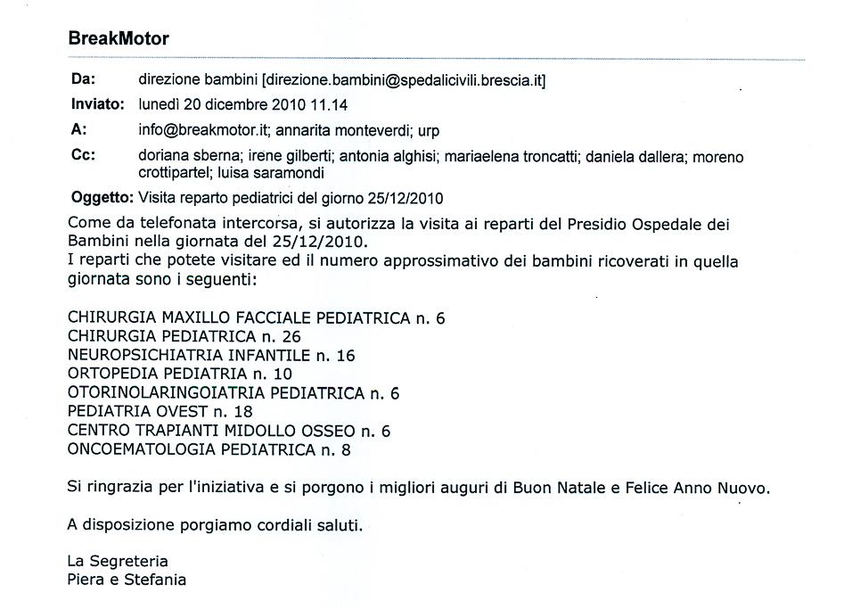 https://www.breakmagazinenews.it/wp-content/uploads/2021/04/0003-2010-12-20-AUT.-SPEDALI-CIVILI-VOLONTARIATO-NATALE.jpg