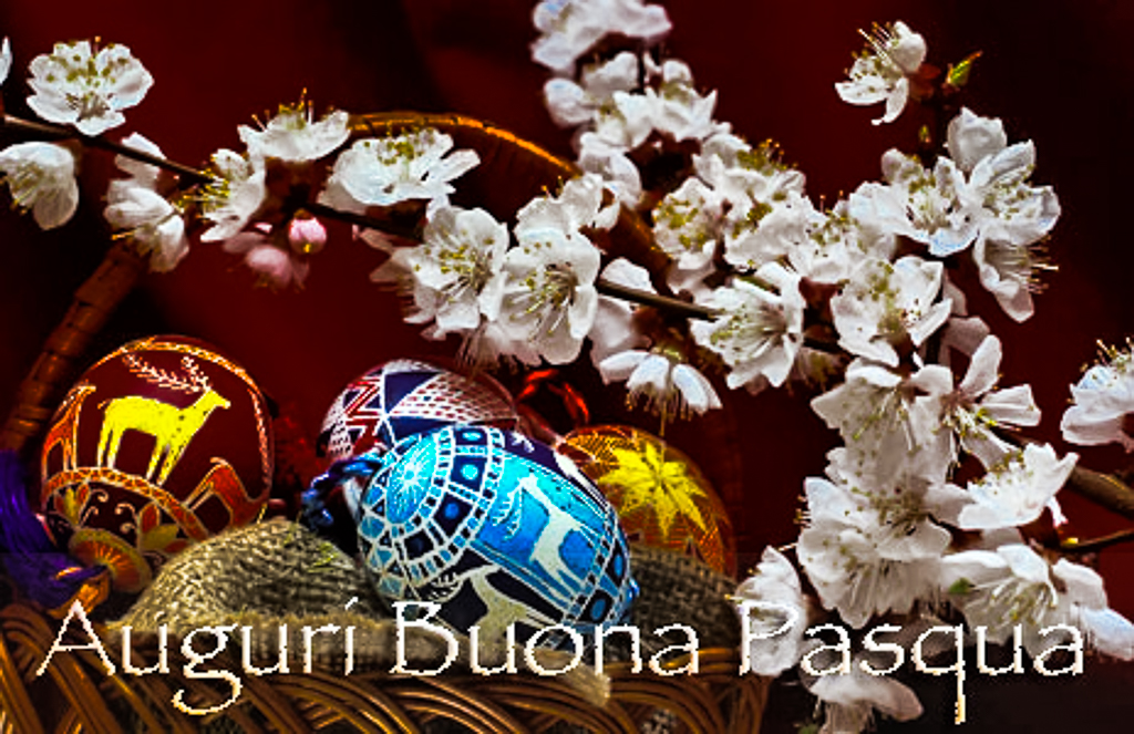 https://www.breakmagazinenews.it/wp-content/uploads/2021/04/0003-2021-04-04-BUONA-PASQUA.jpg